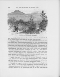 Book or page image